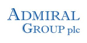 logo admiral group carron gestioni