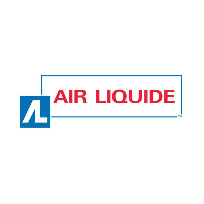 logo air liquide carron gestioni