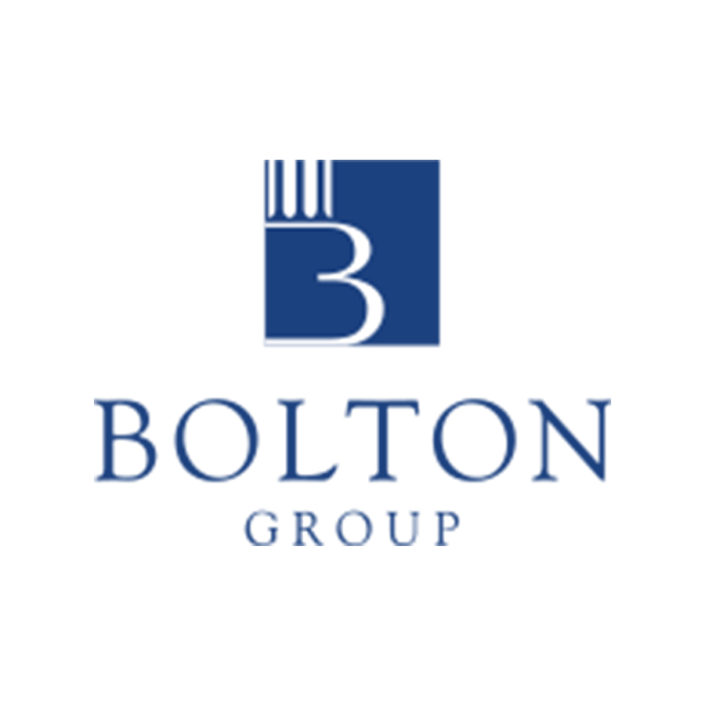 logo bolton group carron gestioni