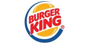 logo burger king carron gestioni