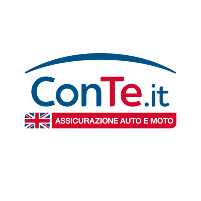 logo conte.it carron gestioni
