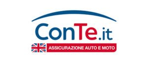 logo conte.it carron gestioni