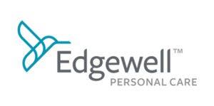 logo edgewell carron gestioni
