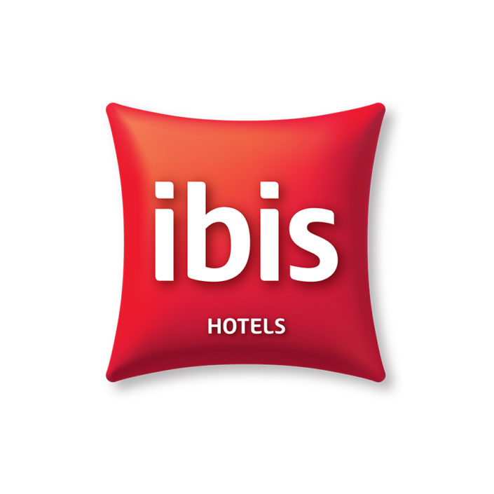 logo ibis hotel carron gestioni