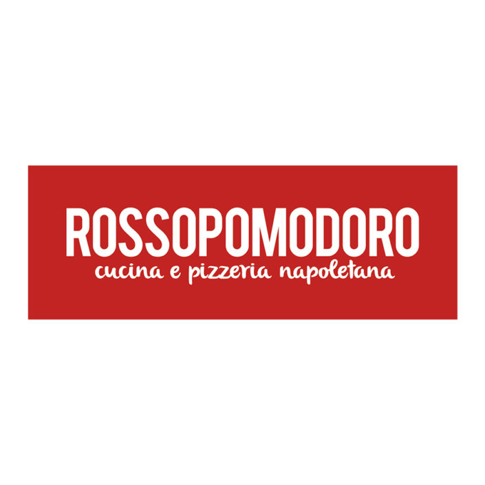 logo rosso pomodoro carron gestioni