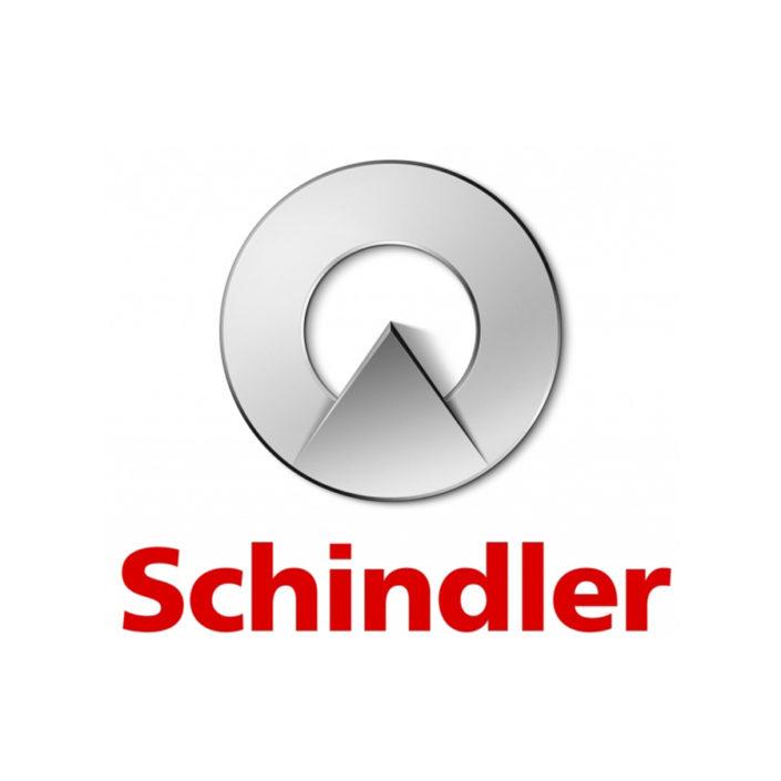 logo schindler carron gestioni