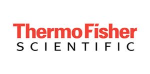 logo thermo fisher carron gestioni