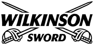 logo wilkinson sword carron gestioni