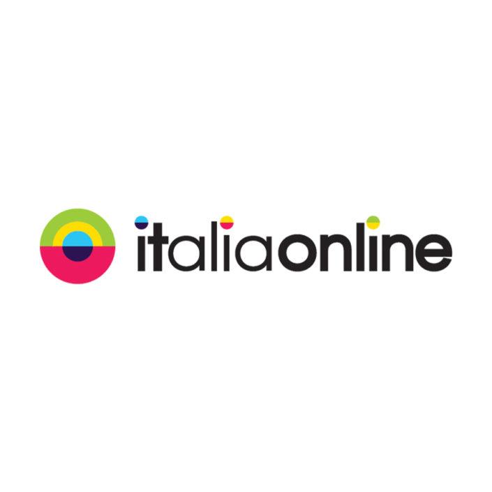 logo italia online carron gestioni