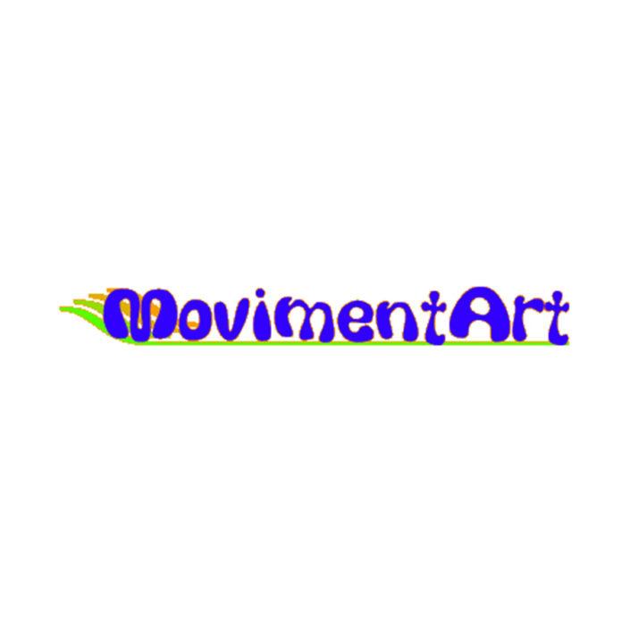 logo moviment art carron gestioni
