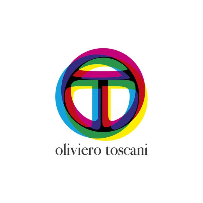 logo oliviero toscani carron gestioni