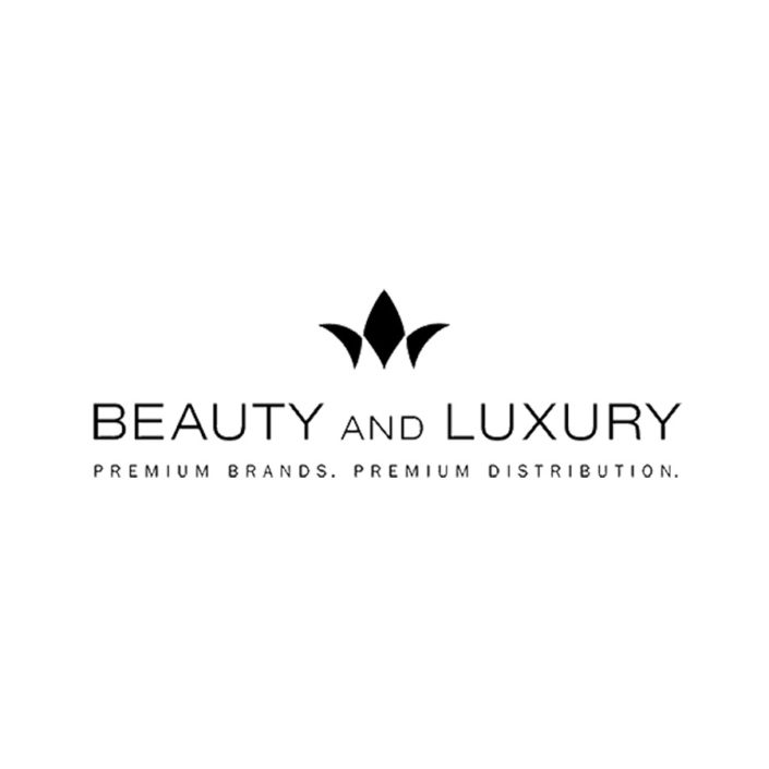 logo beauty&luxury carron gestioni