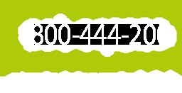 numero verde carron gestioni