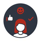 customer satisfaction carron gestioni