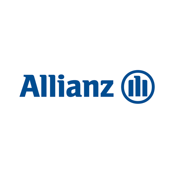 logo allianz carron gestioni
