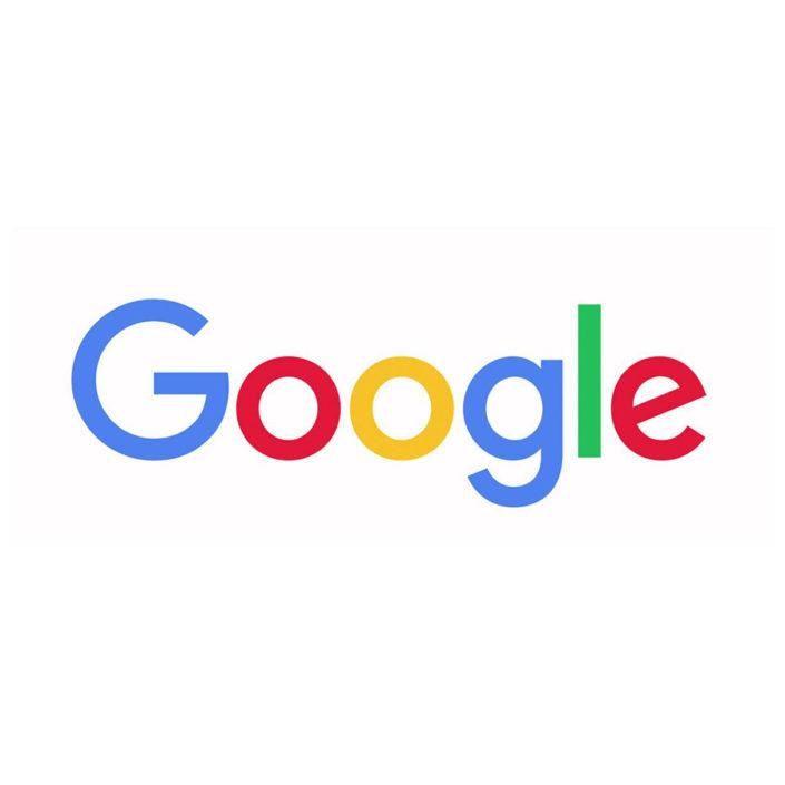logo google carron gestioni